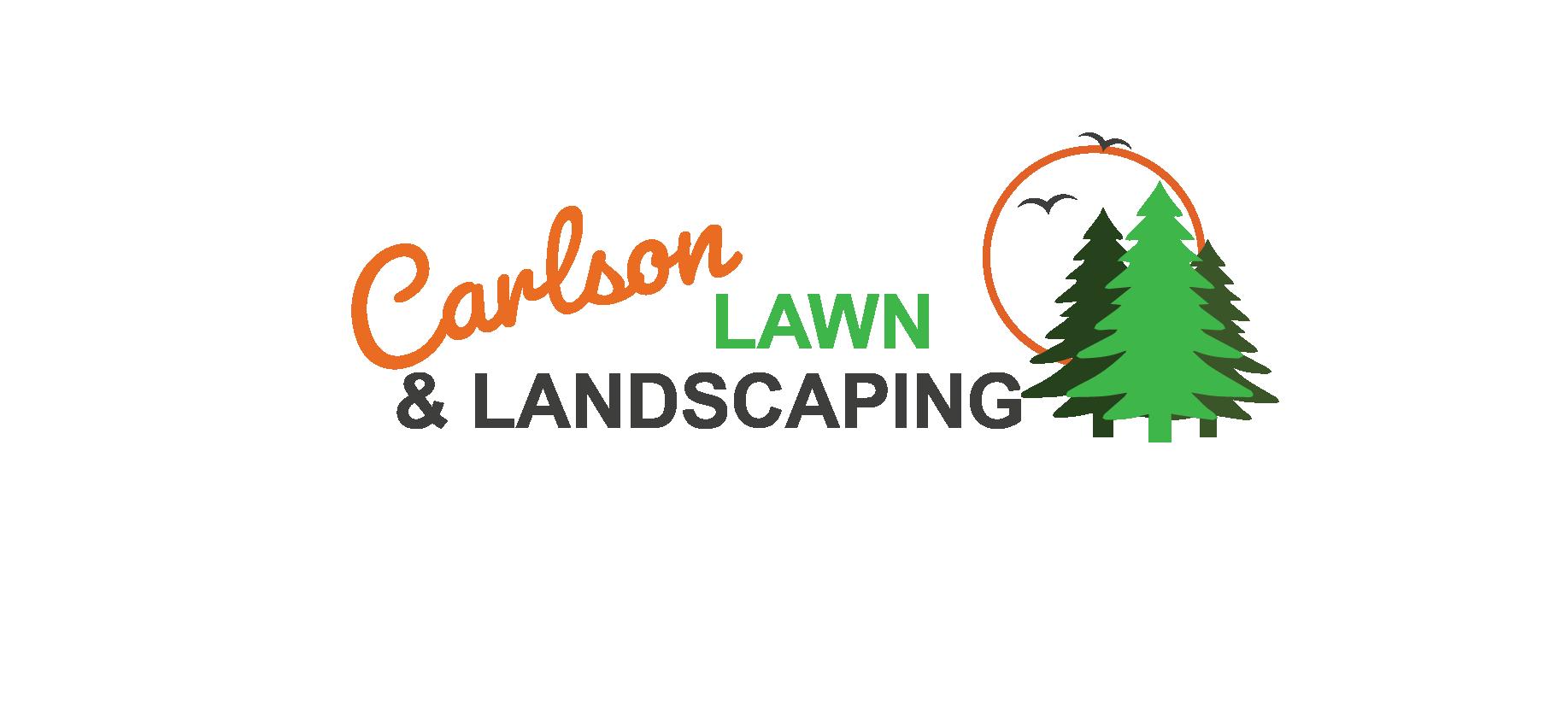 Carlson Lawn